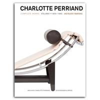 Bild von CHARLOTTE PERRIAND