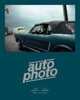 Bild von Autophoto