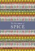 Bild von The Grammar of Spice