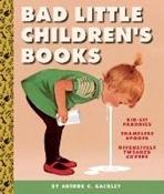 Bild von Bad Little Children's Books