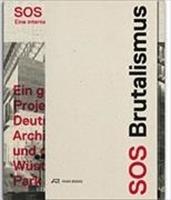 Bild von SOS Brutalismus