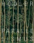 Bild von Hodler und der Parallelismus