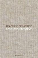 Bild von Teaching / Practice