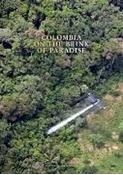 Bild von Colombia