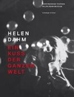 Bild von Helen Dahm
