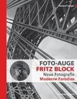 Bild von Foto-Auge Fritz Block