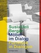 Bild von Susi und Ueli Berger