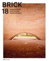 Bild von Brick 18