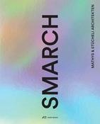 Bild von smarch Mathys & Stücheli Architekten