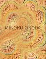 Bild von Minoru Onoda