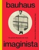 Bild von Bauhaus Imaginista