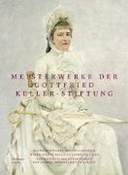 Bild von Meisterwerke der Gottfried Keller-Stiftung