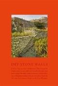 Bild von Dry Stone Walls