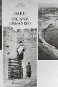 Bild von Baku - Oil and Urbanism