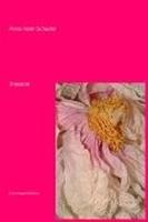 Bild von Blossom