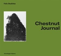 Bild von Chestnut Journal