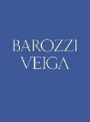 Bild von Barozzi Veiga