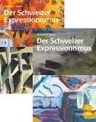 Bild von Der Schweizer Expressionismus