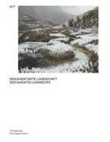 Bild von Dokumentierte Landschaft