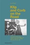 Bild von Klip and Corb on the Road