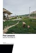Bild von Fez Lessons