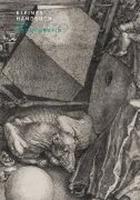 Bild von Kleines Handbuch der Druckgrafik