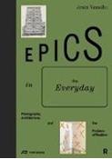 Bild von Epics in the Everyday
