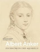 Bild von Albert Anker