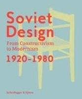 Bild von Soviet Design