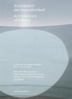 Architektur Unendlichkeit Schaub