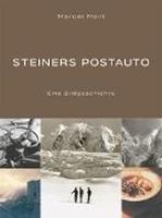 Bild von Steiners Postauto