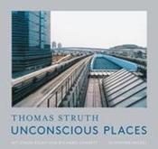 Bild von Unbewusste Orte / Unconscious Places