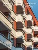 Bild von Stefan Forster Architekten