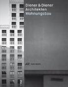 Bild von Diener & Diener Architekten - Wohnungsbau