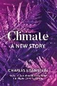 Bild von Climate--A New Story