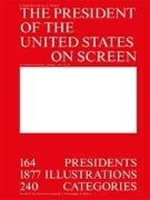 Bild von The President of the United States on Screen