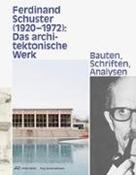 Bild von Ferdinand Schuster (1920-1972)
