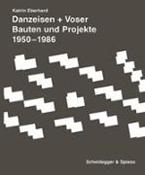 Bild von Danzeisen + Voser