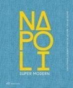 Bild von Napoli Super Modern