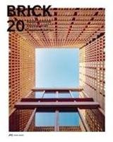 Bild von Brick 20