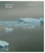 Bild von Gerhard Richter (German edition)