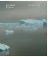 Bild von Gerhard Richter (German edition)