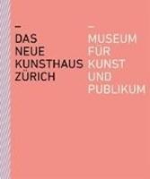 Bild von Das neue Kunsthaus Zürich