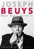 Bild von Joseph Beuys