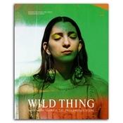Bild von Wild Thing - Modeszene Schweiz