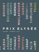 Bild von Prix Elysée