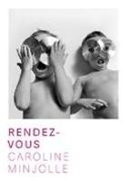 Bild von Rendez-Vous