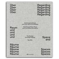 Bild von Über Raum und Räume