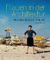 Bild von Frauen in der Architektur (German edition)