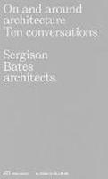 Bild von On and around architecture